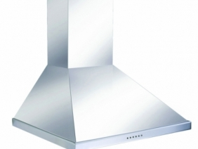 Hota Pyramis SQUARE CHIMNEY NN1 SU32L
